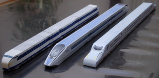 20110210shinkansen1.JPG