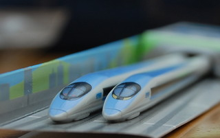 20110210shinkansen2.JPG