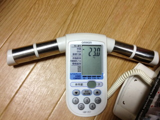 20120516-3.JPG