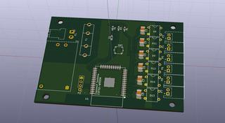 20200129-ESP32-PMS.jpg