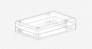 20200201esp32-pms-case1.jpg