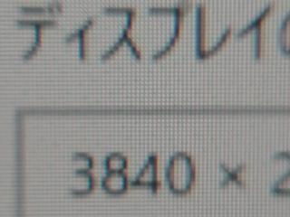 20210627-WIMAXIT-2.jpg