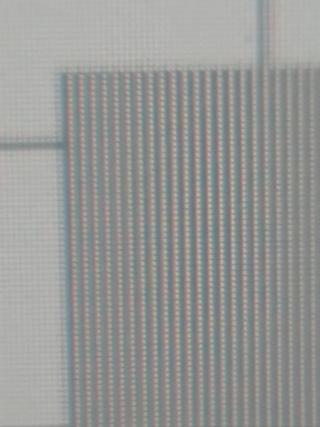 20210627-WIMAXIT-4.jpg
