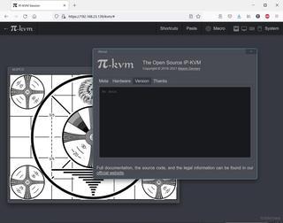 Pi-KVM-Screenshot.2jpg.jpg